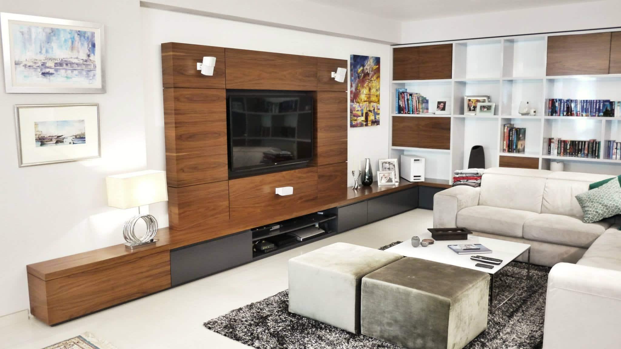 Apartment Key Contractors Ltd
