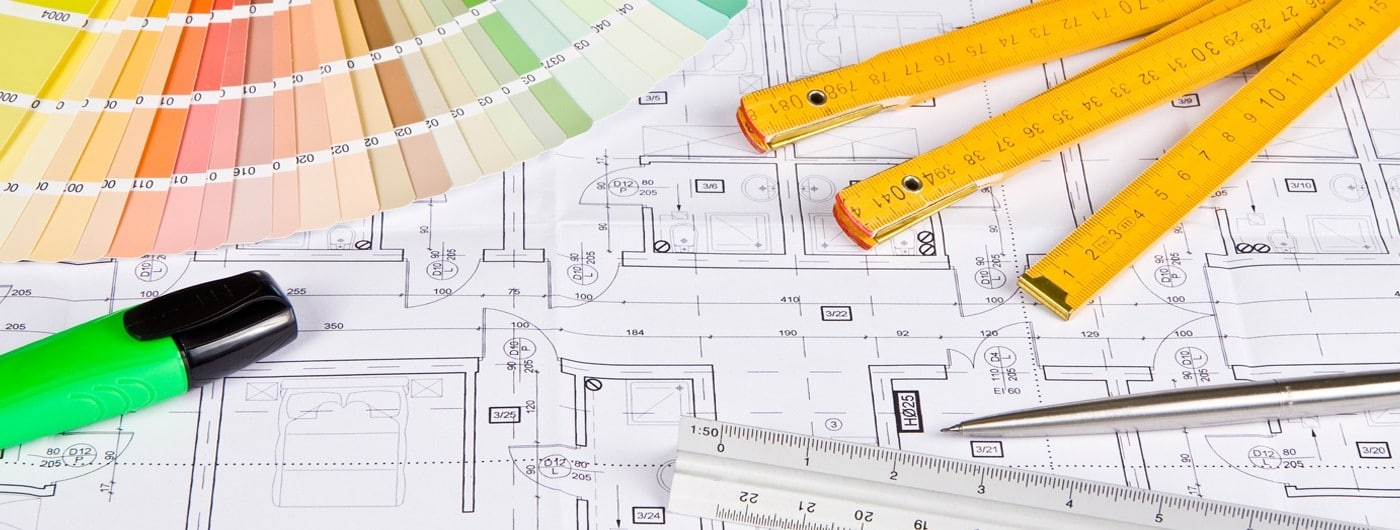 Key contractors ltd design consultancy for Design consultancy