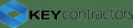 Key Contractors Ltd